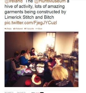 LimerickSnBonTwitter